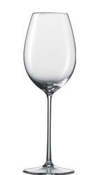 109584 White Wine Placeholder