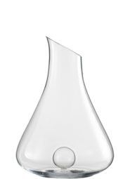 Zwiesel 1872 AIR SENSE 119399 Red Decanter