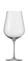 Schott Zwiesel AIR 119602 Red Wine