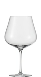 Schott Zwiesel AIR 119603 Burgundy Red Wine Glass