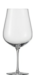 Schott Zwiesel AIR 119604 Large Bordeaux