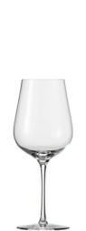 Schott Zwiesel AIR 119606 Riesling Glass