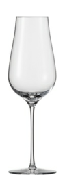 Schott Zwiesel AIR 119607 Champagne Glass