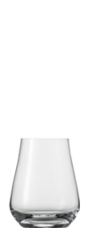 Schott Zwiesel AIR 119611 Long Drink