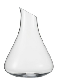 Schott Zwiesel AIR 119612 Decanter