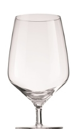Schott Zwiesel BISTRO LINE 120636 L Red 625ml