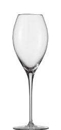 Zwiesel 1872 GUSTO 112981 Champagne 344ml
