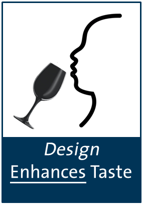 Schott Zwiesel Design Enhances Taste