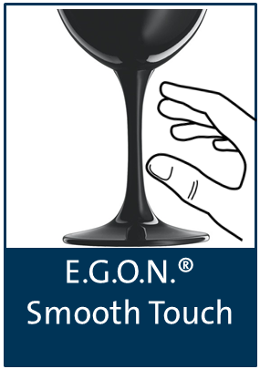 Schott Zwiesel EGON 2 Smooth Touch