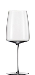 Zwiesel 1872 SIMPLIFY 119927 All Round 555ml
