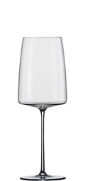 Zwiesel 1872 SIMPLIFY 119929 White 382ml