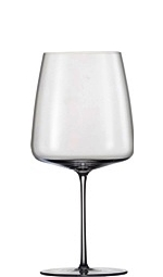 Zwiesel 1872 SIMPLIFY 119935 Burgundy 740ml