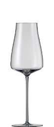 Zwiesel 1872 WINE CLASSICS SELECT 120489 Champagne