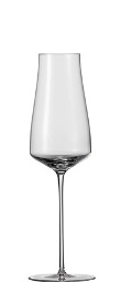 Zwiesel 1872 WINE CLASSICS SELECT 120496 Sparkling Wine