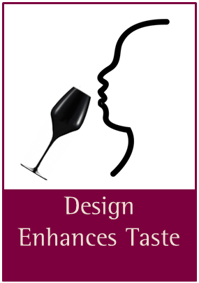 Zwiesel 1872 Award Winning Designs That Enhance Taste