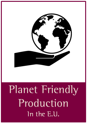 Zwiesel 1872 Planet Friendly Production in The EU