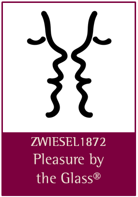 Zwiesel 1872 Pleasure By The Glass r